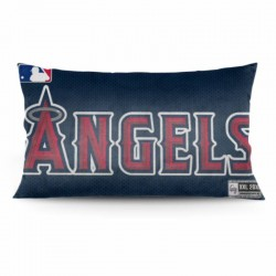 Cool Los Angeles Angels pillow case 20