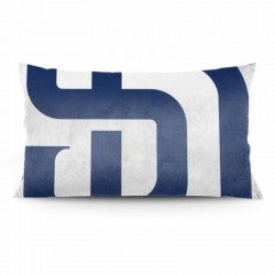 Comfortable San Diego Padres pillow case 20